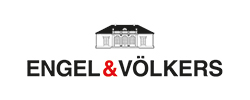 Logo ENGEL & VÖLKERS Starnberger 5 Seen Land