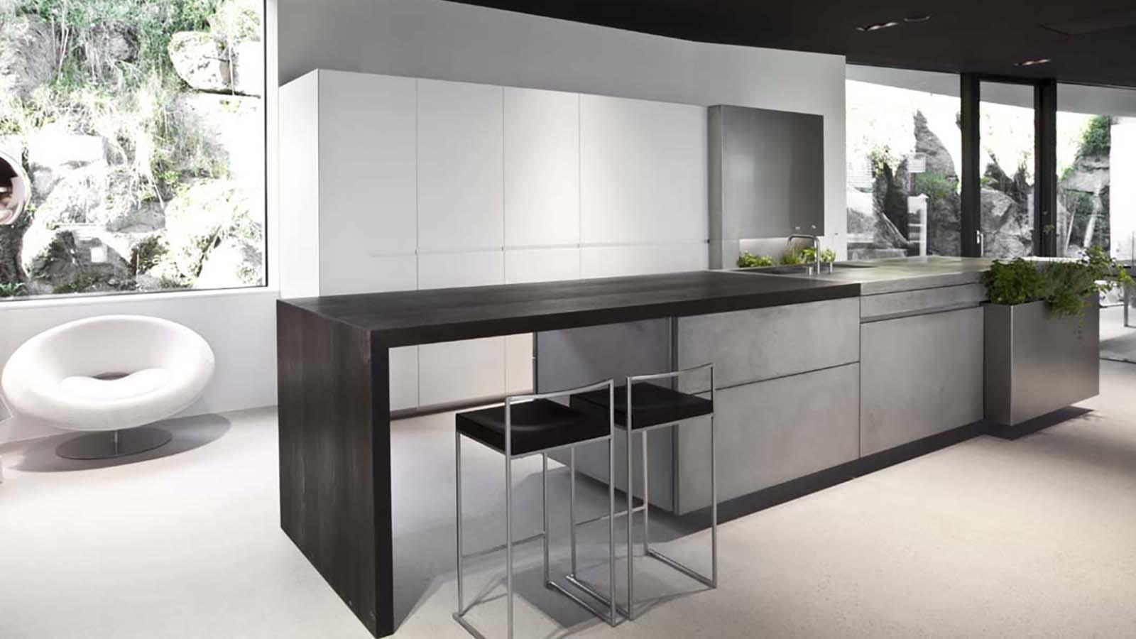 Möbel Martin Küchen Angebote