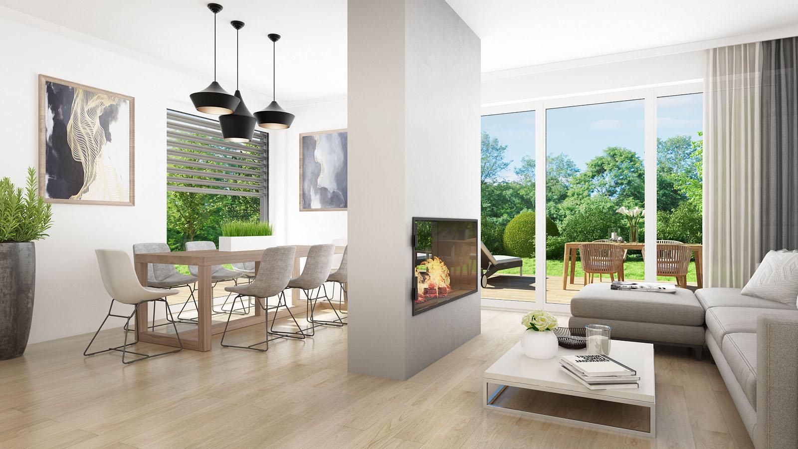 stil wohnzimmer interieur gegensatze, stil wohnzimmer interieur gegensatze – vitaplaza, Ideen entwickeln