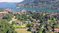 Tegernseer Grund Immobilien GmbH Luftaufnahme