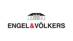 Engel Völkers Alstertal - Engel Völkers Tegernsee - Engel Völkers Mallorca - Engel & Völkers München