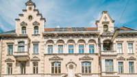 Birnleitner Immobilien GmbH außen