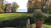 Sauter Immobilien & Consulting e.K. Garten