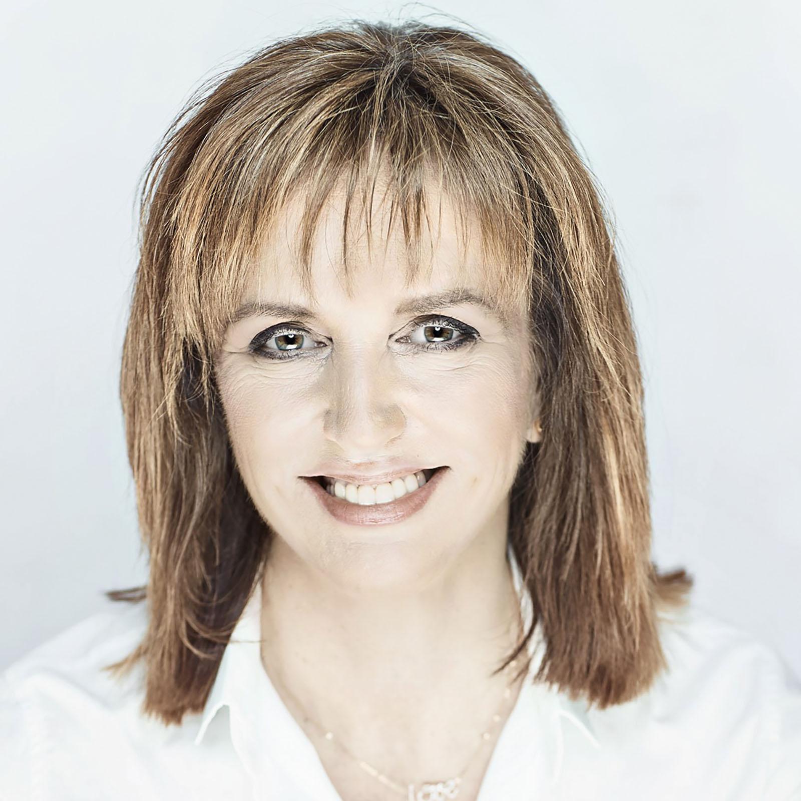 Karin Gornik