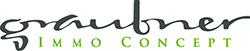 Graubner Immo Concept GmbH Logo