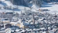 Immobilientrends Kitzbühel - Immobilienmarkt Kitzbühel 2015 - Fotolia