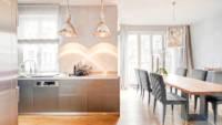 Duken & v.Wangenheim Immobilien Küche