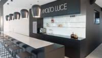 Quelle: Molto Luce GmbH