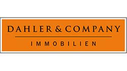 Dahler & Company Hamburg Logo