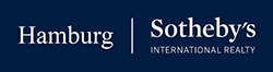 Hamburg Sotheby's International Realty Logo