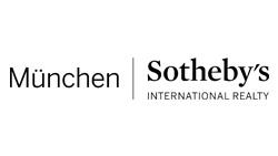 Sothebys München Logo - München Sotheby's International Realty