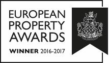 Fleckenstein Immobilien European Property Award