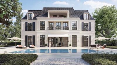M-Concept Real Estate