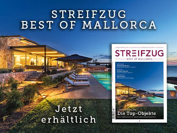 Streifzug Best of Mallorca
