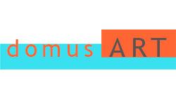 Domusart Logo