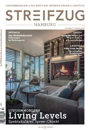 Cover Hamburg Herbst 2016