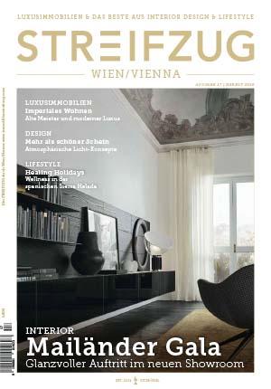 Cover Wien Herbst 2016