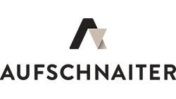 Aufschnaiter Logo