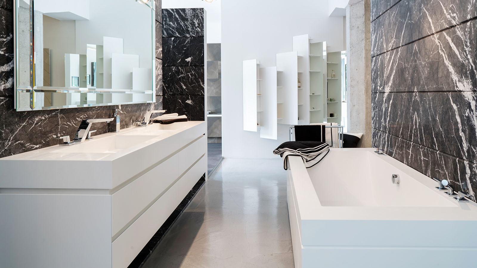 michel b der b der planen r ume schaffen streifzug media. Black Bedroom Furniture Sets. Home Design Ideas