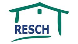 Logo Bau- und Planungsbüro Resch GmbH