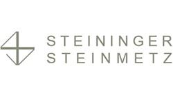 Logo Steininger-Steinmetz