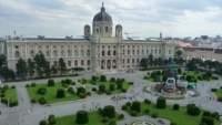 Immobilienmarkt Wien - Kunsthistorisches Museum - Luxusimmobilien Wien