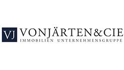 VON JÄRTEN & CIE Logo