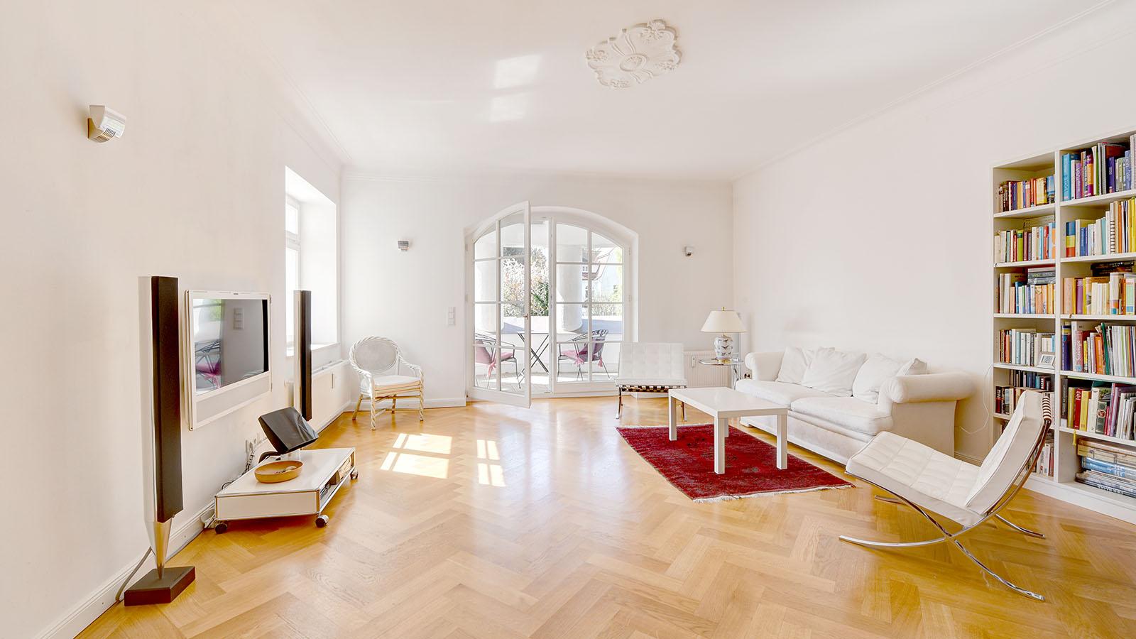 m nchen alt solln denkmalrarit t im k nstlerviertel streifzug media gmbh. Black Bedroom Furniture Sets. Home Design Ideas