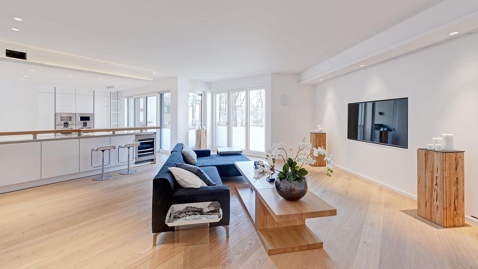 m nchen lehel park avenue exklusiv am englischen garten streifzug media gmbh. Black Bedroom Furniture Sets. Home Design Ideas