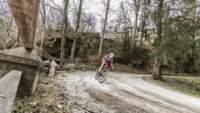 Steinbach Bike - Mountainbike