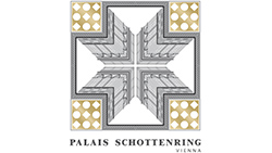 SRE SCHOTTENRING 18 REAL ESTATE GMBH Logo