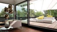 Penthouse F - steininger.designers