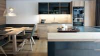 Möbel Trixl Einrichtungen Küche