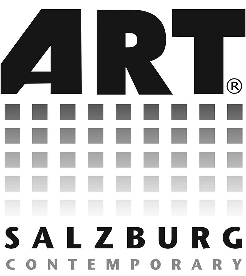 Logo ART Salzburg Contemporary