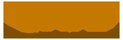Trixl GmbH & Co. KG Fieberbrunn Logo weiß