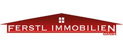 Logo Ferstl Immobilien GmbH