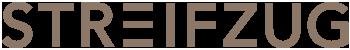 Streifzug Media – Kitzbühel Logo