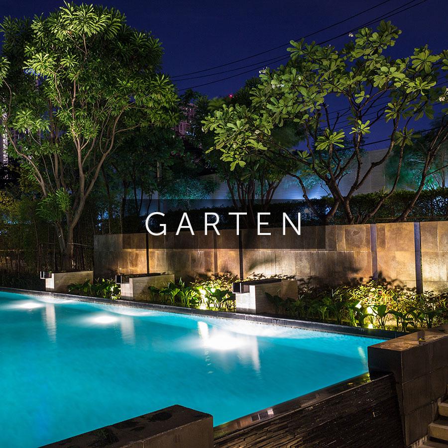 Garten - Bild: Travis – stock.adobe.com