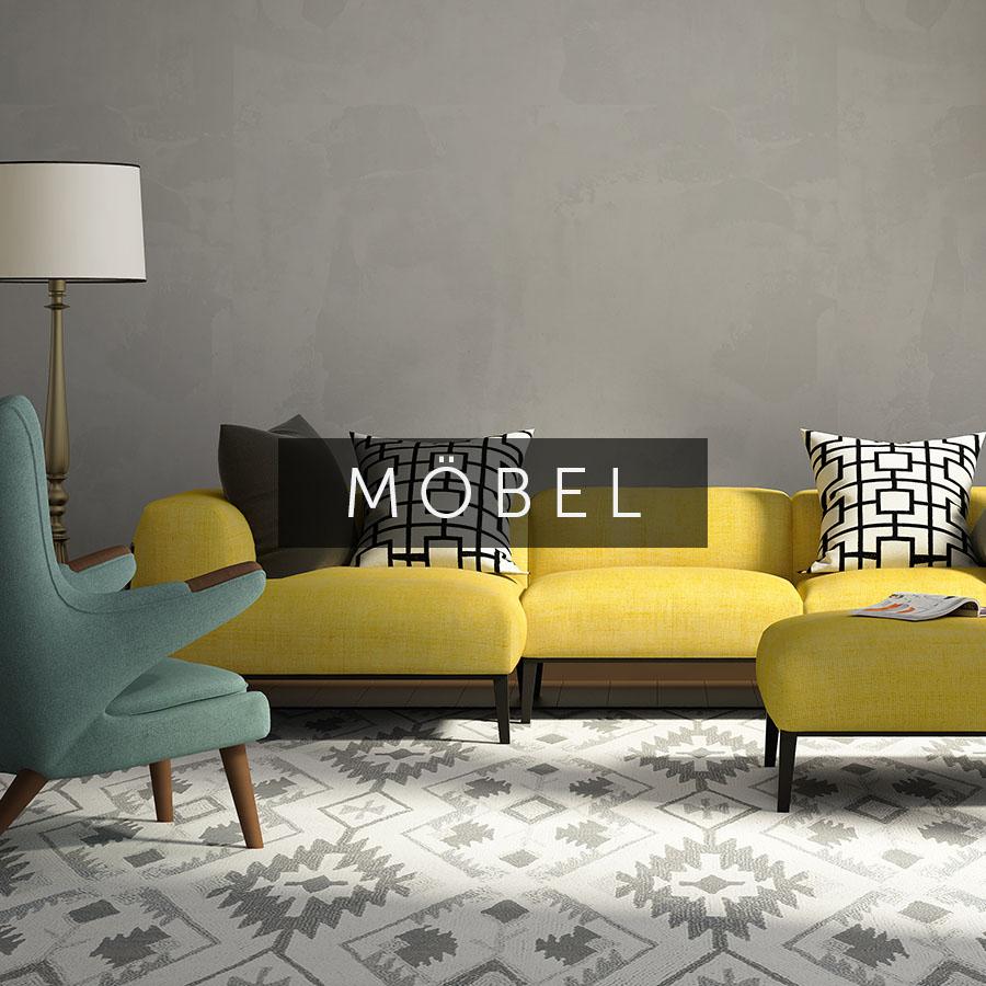 - Bild: – stock.adobe.com