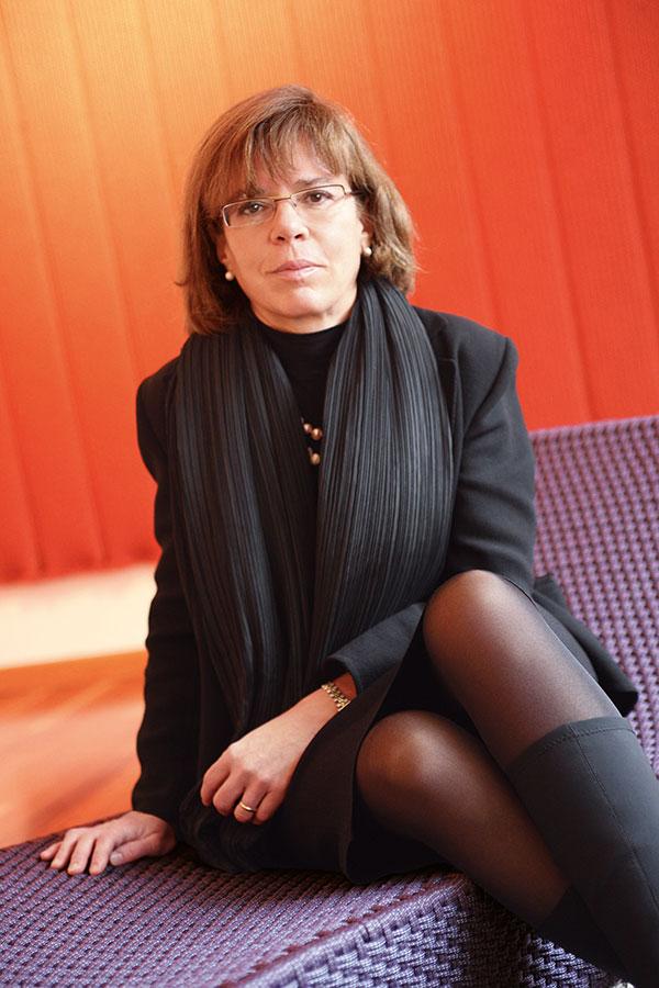 Anna Lenti